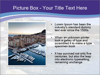 0000082510 PowerPoint Template - Slide 13