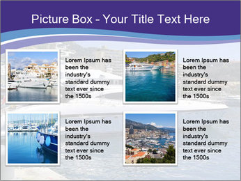 0000082510 PowerPoint Template - Slide 14