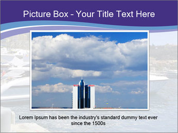 0000082510 PowerPoint Template - Slide 15