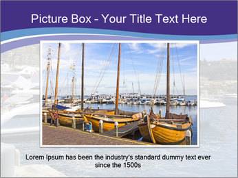 0000082510 PowerPoint Template - Slide 16