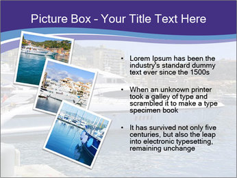 0000082510 PowerPoint Template - Slide 17