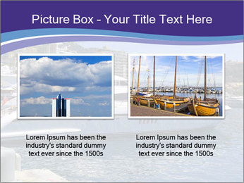 0000082510 PowerPoint Template - Slide 18