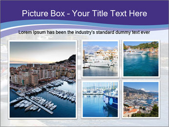 0000082510 PowerPoint Template - Slide 19