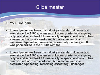 0000082510 PowerPoint Template - Slide 2