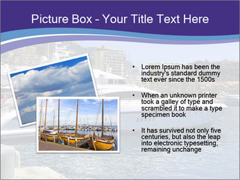 0000082510 PowerPoint Template - Slide 20