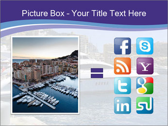 0000082510 PowerPoint Template - Slide 21