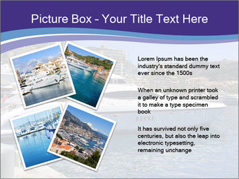 0000082510 PowerPoint Template - Slide 23
