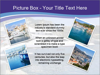 0000082510 PowerPoint Template - Slide 24