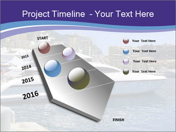 0000082510 PowerPoint Template - Slide 26