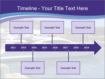 0000082510 PowerPoint Template - Slide 28