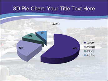 0000082510 PowerPoint Template - Slide 35