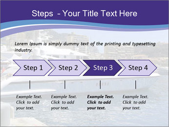 0000082510 PowerPoint Template - Slide 4