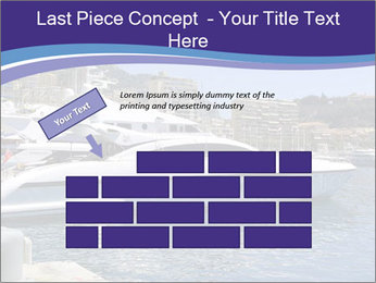 0000082510 PowerPoint Template - Slide 46