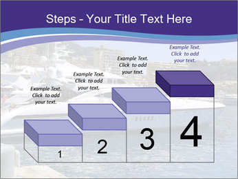 0000082510 PowerPoint Template - Slide 64
