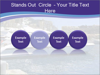 0000082510 PowerPoint Template - Slide 76