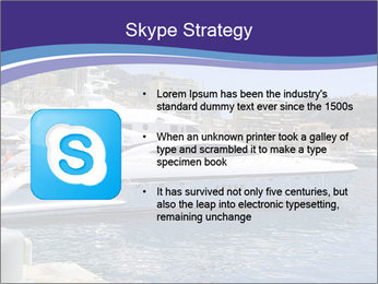 0000082510 PowerPoint Template - Slide 8