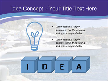 0000082510 PowerPoint Template - Slide 80
