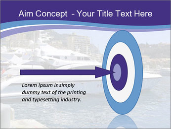 0000082510 PowerPoint Template - Slide 83