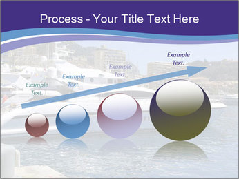 0000082510 PowerPoint Template - Slide 87