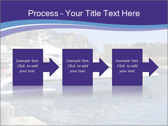 0000082510 PowerPoint Template - Slide 88