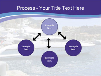 0000082510 PowerPoint Template - Slide 91
