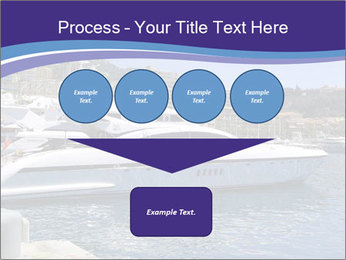0000082510 PowerPoint Template - Slide 93