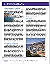0000082510 Word Templates - Page 3