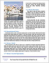 0000082510 Word Templates - Page 4