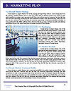0000082510 Word Templates - Page 8