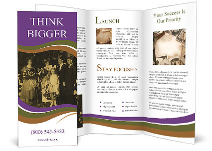 0000082511 Brochure Template