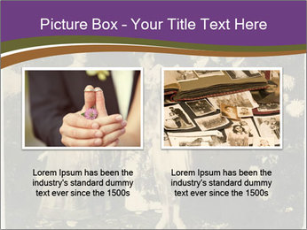 0000082511 PowerPoint Template - Slide 18