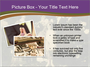 0000082511 PowerPoint Template - Slide 20