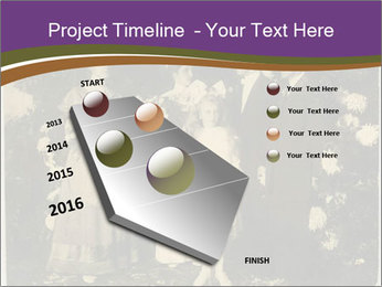 0000082511 PowerPoint Template - Slide 26