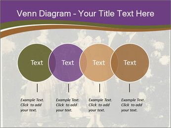 0000082511 PowerPoint Templates - Slide 32