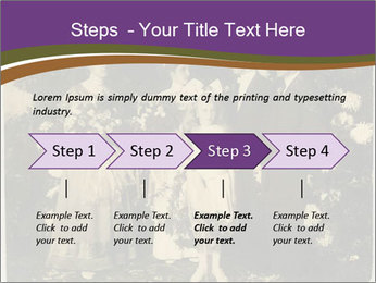 0000082511 PowerPoint Template - Slide 4