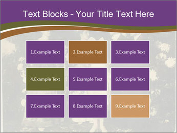 0000082511 PowerPoint Templates - Slide 68