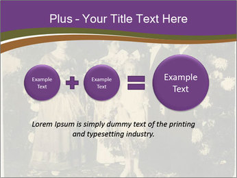 0000082511 PowerPoint Templates - Slide 75