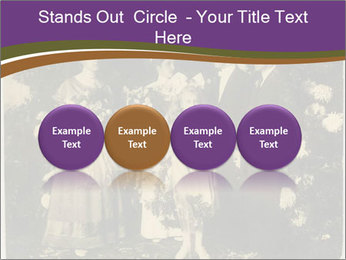 0000082511 PowerPoint Templates - Slide 76