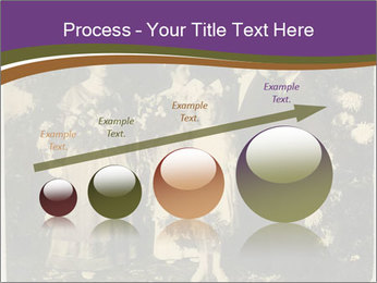 0000082511 PowerPoint Templates - Slide 87
