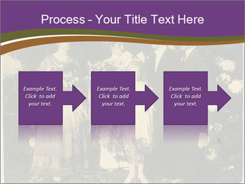 0000082511 PowerPoint Templates - Slide 88