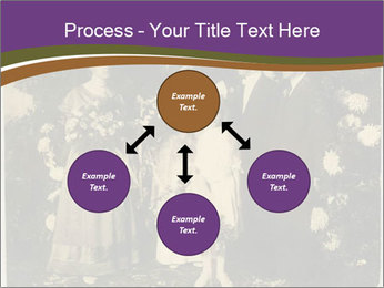 0000082511 PowerPoint Templates - Slide 91