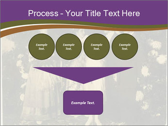 0000082511 PowerPoint Templates - Slide 93
