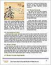 0000082511 Word Templates - Page 4