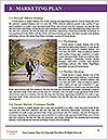 0000082511 Word Templates - Page 8
