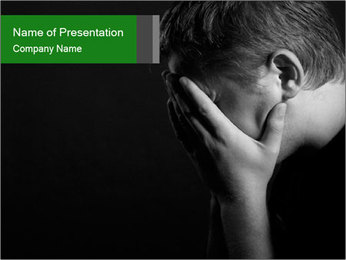 0000082512 PowerPoint Template - Slide 1