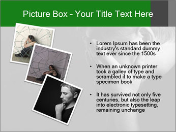 0000082512 PowerPoint Template - Slide 17