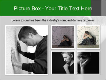 0000082512 PowerPoint Template - Slide 19