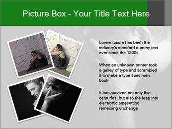 0000082512 PowerPoint Templates - Slide 23