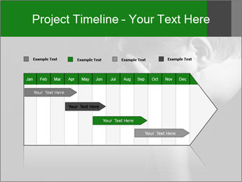 0000082512 PowerPoint Template - Slide 25