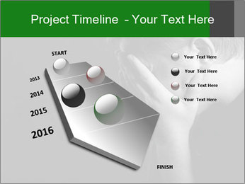 0000082512 PowerPoint Template - Slide 26